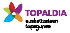 Topaldia